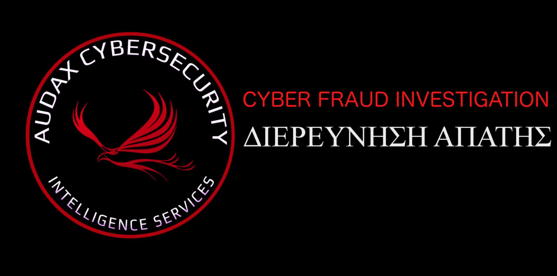Cyber_Fraud_Investigation-1920x1371