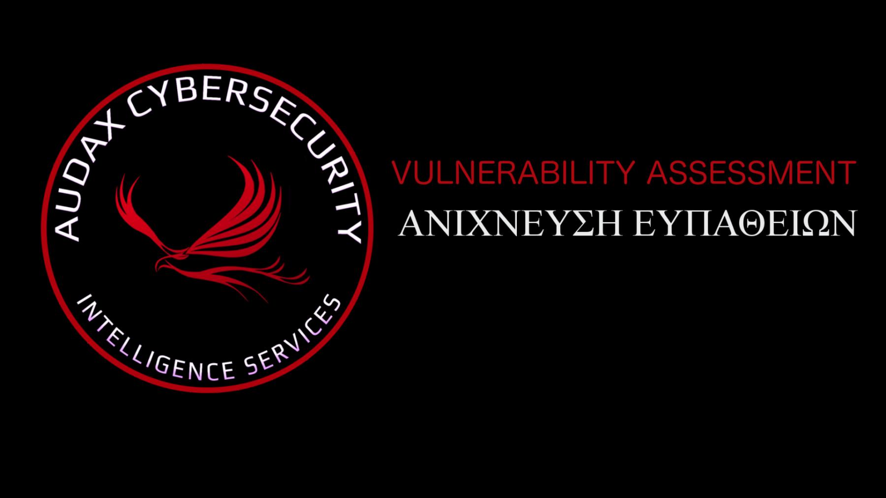 Vulnerability_Assessment-1920x1371