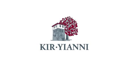 kiryianni-fb-default-1